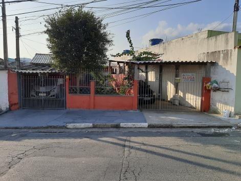 Casa Na Vila Bernadotti - Loc957006