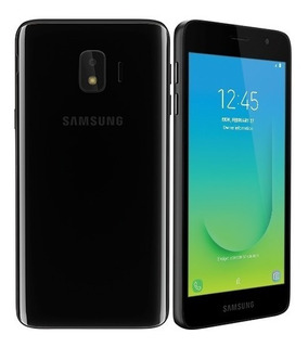 Samsung Galaxy J2 Core 8 Gb Android Oreo Dual Sim 4g Lte.