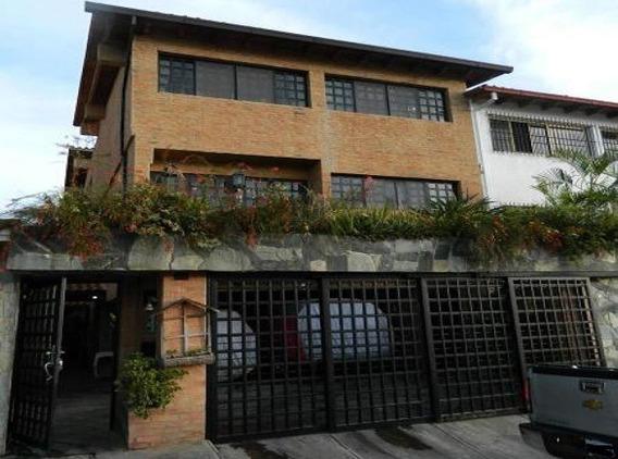 Casa En Venta Alto Prado Jf5 Mls19-4904