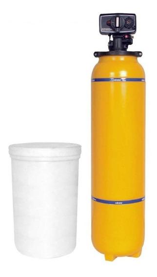Ablandador De Agua Vulcano Va-025 Para Agua Pesada Sarro !!!