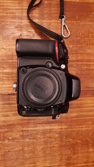 Nikon D610 Fx