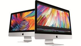 Apple iMac Mrqy2 5k 27 I5 3.0ghz 8gb Fd 1tb Envio Hj