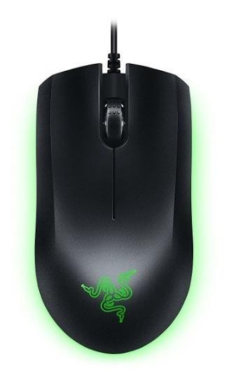 Mouse Razer Abyssus Essential Chroma 7.200dpi