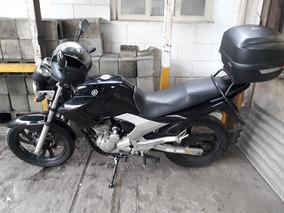 Yamaha Yzf 250 Ys250