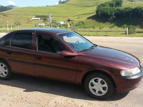 Chevrolet Vectra Gls 2.2