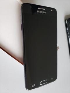 Samsung J5 Prime 32 Gb Dual Sim