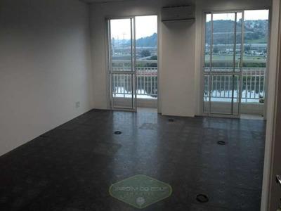 Sala Comerciais Para Alugar Em Sp Zona Sul - 1544-2