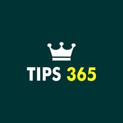 Apostas Esportivas - Bet365 - Consultoria Profissional