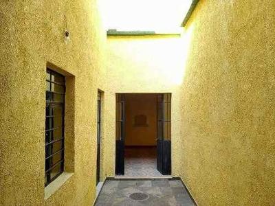 La Perla !!!!! Excelente Casa En Venta Totalmente Remodelada