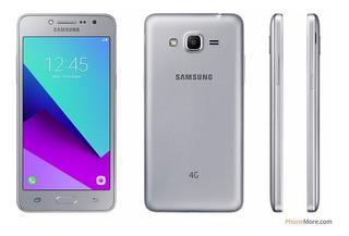 Samsung Galaxy Grand Prime+ Sm-g532f/ds Dual Sim