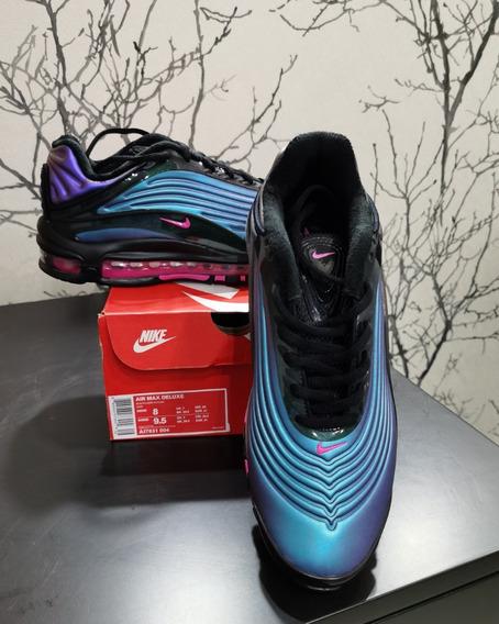 Nike - Air Max Deluxe - Aj7831004