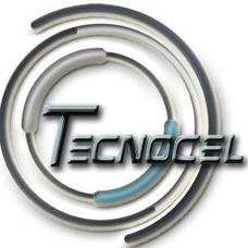 Servicio Tecnico De Celulares Pantallas-baterias Tecnocel