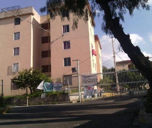 Guadalupe Victoria, Departamento, Venta, Ecatepec, Edo. Mex.