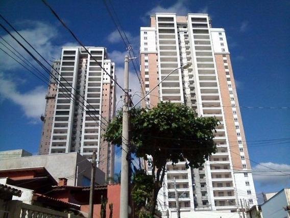 Apartamento No Condomínio Alta Vista - Anhangabaú - Jundiaí - Ap00781 - 3527405