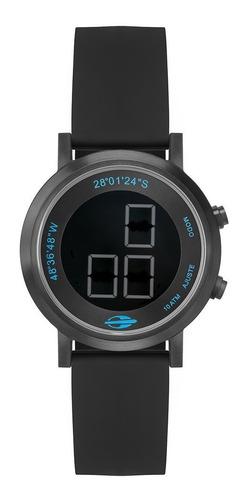 Relógio Mormaii  Mo11929aa/2p