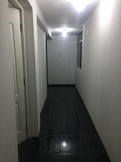 Alquiler Minidepartamento Huancayo