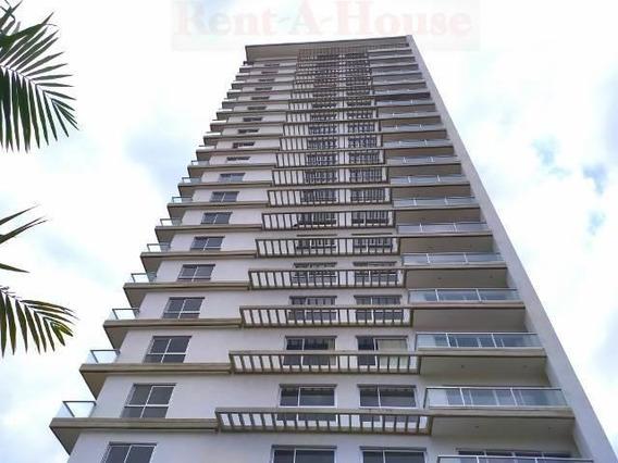 Apartamento En Venta El Pedregal Lara Rahco