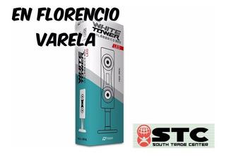Parlante Torre Bluetooth Noga Ngs-mini L Usb Sd Radio C/remo/ En Florencio Varela
