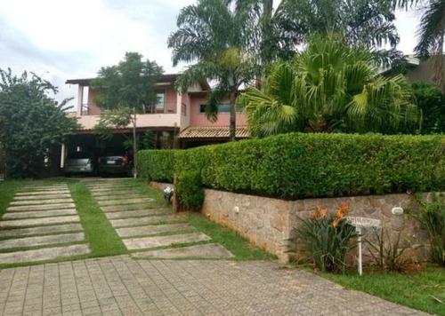 Casa Residencial À Venda, Parque São Bento, Sorocaba. - Ca0874