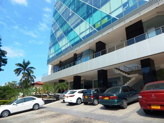 Venta Oficina, Centro Empresarial Inverfin