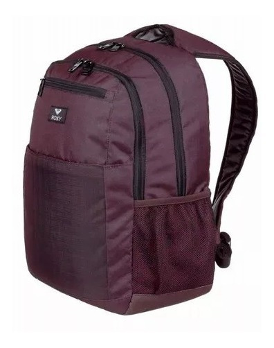 Mochila Here You Are (rsp0) Roxy