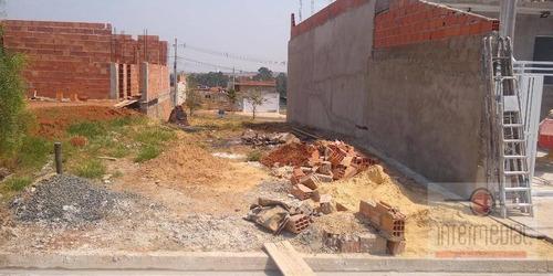Terreno À Venda, 140 M² Por R$ 65.000,00 - Gsp Life - Boituva/sp - Te1244