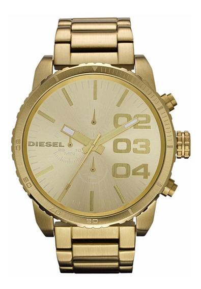 Relógio Diesel Idz4268/z