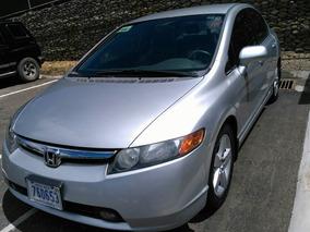 Honda Civic Hobda Civic Lx