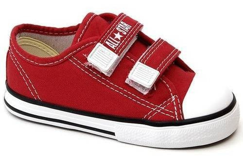 Tênis Converse Infantil All Star