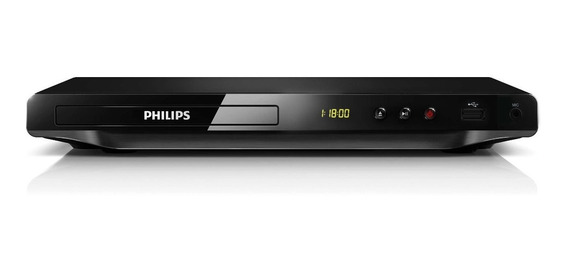 Peças Para Dvd Philips Dvp3680k