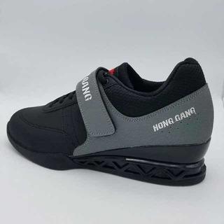 Zapatillas Con Lazo Adidas Zapatillas en Mercado Libre Perú