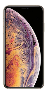 Celular Liberado Apple iPhone XS Max 512gb 4gb Ram Nuevo