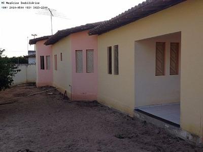 Casa - 1154 - 2207306