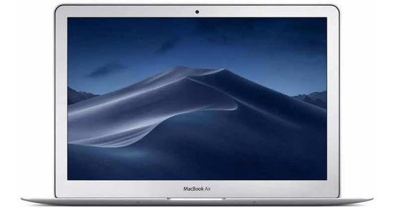 Apple Macbook Air 13 I5 8gb 128ssd Mqd32