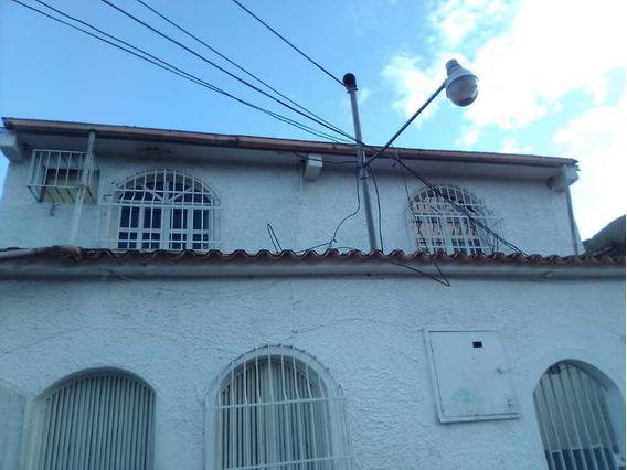 Alquiler Apartamento Urb. La Candelaria Aragua