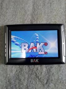 Gps Bak
