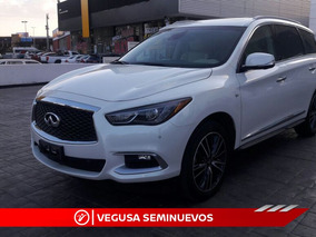 Infiniti Qx60 3.5 Perfection T/a Awd