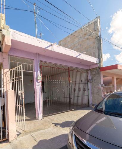 Imagen 1 de 6 de Departamento En Venta En Progreso Yucatán