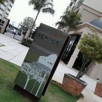 Sala Comercial Para Locação, Condomínio Vértice, Valinhos. - Sa0028