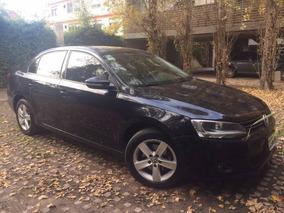 Volkswagen Vento 2.0 Tdi Luxury Dsg