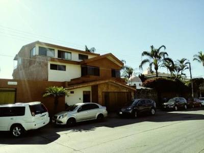 Casa Sola En Renta Fracc Ciudad Del Valle