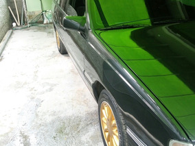 Chevrolet Omega 4.1 6 Cc