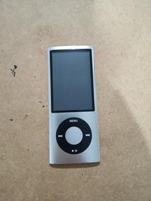 iPod Nano 5° Geração 16gb