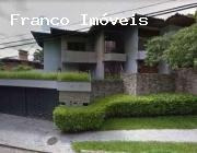 Imóveis Caixa Econômica Para Venda Em São Paulo, Cidade Jardim, 4 Dormitórios, 2 Suítes, 6 Banheiros, 4 Vagas - Francocai_2-982477