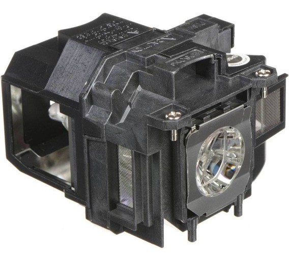 Lâmpada Elplp88 Projetor Epson S27/s31/x27/x29/x31/w29/x36
