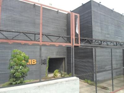 Galpão Em Vila Olímpia, São Paulo/sp De 668m² Para Locação R$ 25.000,00/mes - Ga173207