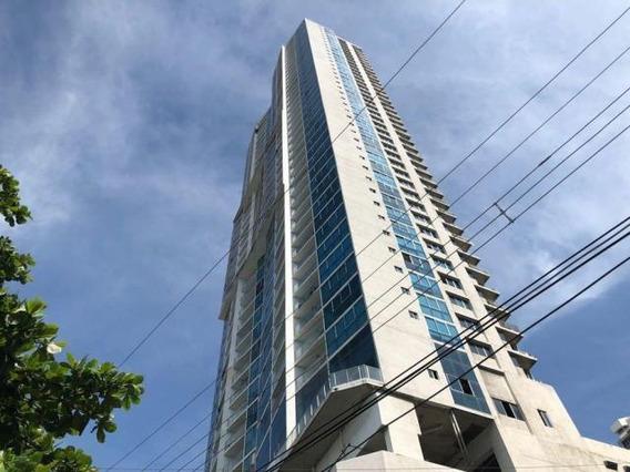 Vendo Apartamento De Lujo En Ph Serenity At The Bay, 19-9962