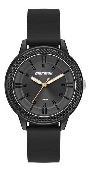 Relógio Mormaii Mo2035kc