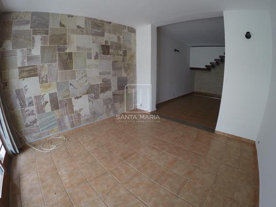 Casa (sobrado Na Rua) 4 Dormitórios/suite, Cozinha Planejada - 48715vejqq