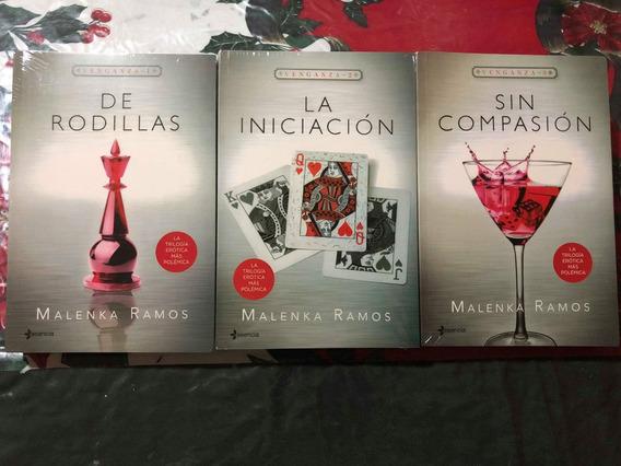 Libros Eróticos Pdf en Mercado Libre México